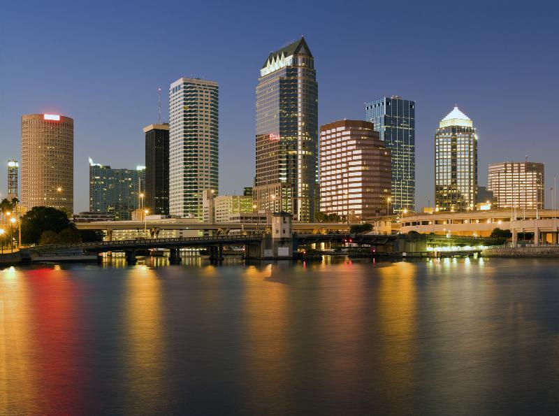 Tampa Building Contractors